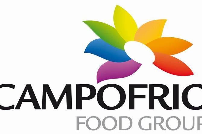 Caroli Foods Group şi Campofrio Food Group vor forma cea mai mare companie de produse din carne procesată din România