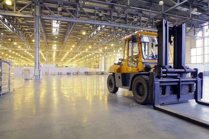 Caroli Foods investeşte 5 milioane de euro într-o nouă platformă logistică
